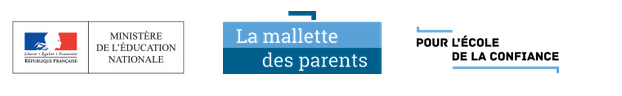 malette parents.PNG