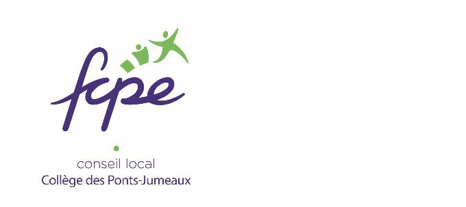 logo FCPE.png