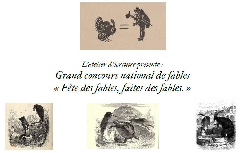 fables concours.JPG
